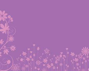 wallpaper coklat pink background pink muda polos koleksi gambar hd