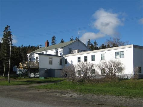 March Hare Cottage by March Hare In Norris Point Creative Gros Morne