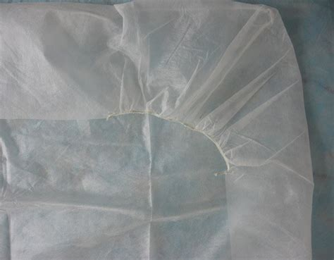 disposable bed sheets nonwoven medical disposable bed sheets bed cover china mainland medical consumables