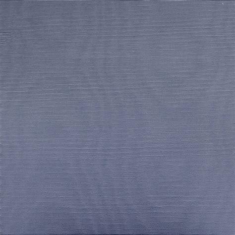 moire fabric tempest f0724 70 clarke clarke moire