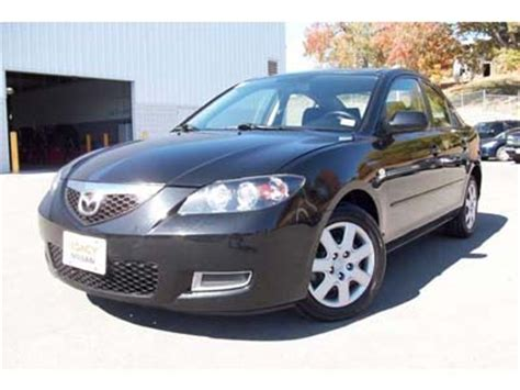 what country is mazda from 2014 mazda3 country of manufacture html autos post