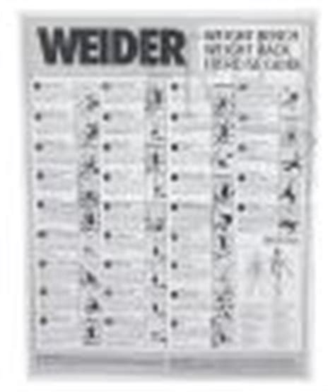 weider weight bench exercise guide weider club c670 webe37331 fitness and exercise