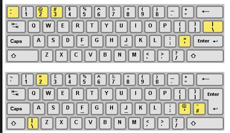 keyboard layout iso new tier added iso layout will be supported kickstarter