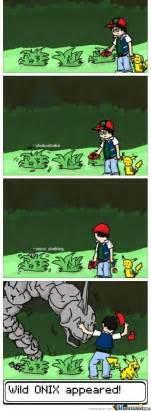 Pokemon Logic Meme - pokemon logic memes best collection of funny pokemon