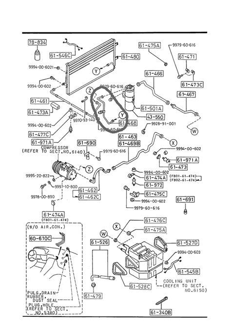 japan car shows wiring diagram and fuse box