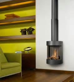 gas fireplace from bellfires free bell wall fireplace