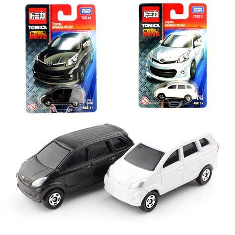 cheapest toyota model online get cheap toyota diecast models aliexpress com