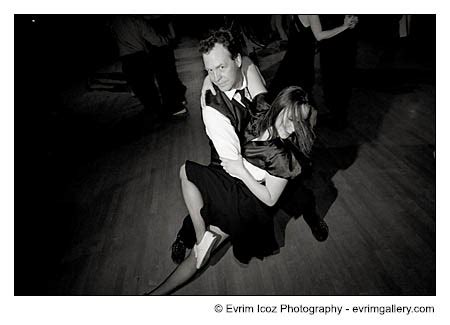 swing dancing portland mad hatter holiday ball at imago theater swing dancing