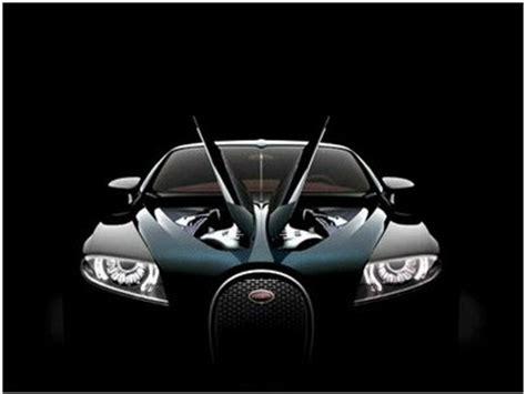 bugatti galibier wallpaper sports cars bugatti galibier wallpaper