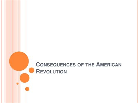 revolution america communication toolbox for the modern conservative american books consequences of the american revolution