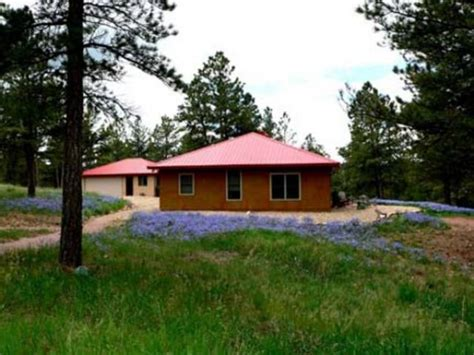 Houses For Sale In Springs Sd 28 Images South Dakota Houses For Sale Foreclosed