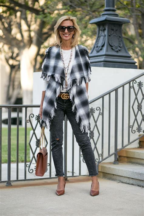 Trend Alert Mad For Plaid by Fall Trend Alert Mad For Plaid Which Is On Trend For Fall 2016