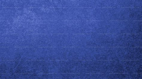 blue wall texture paper backgrounds blue wall texture vintage background hd