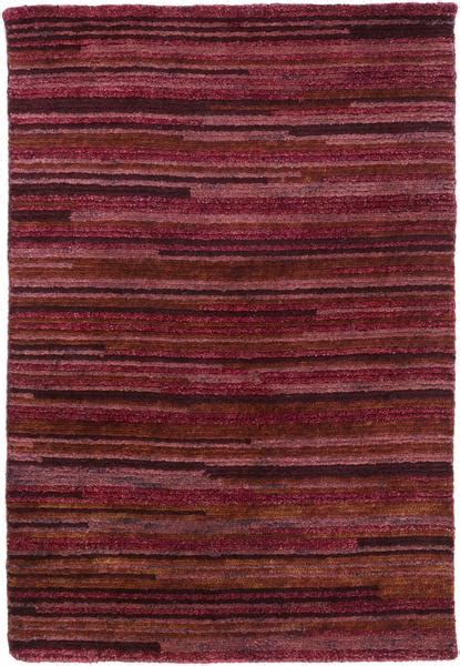gdc rugs surya gradience gdc 7000 area rug rugs and decor