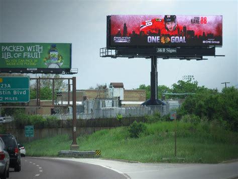 Led Billboard digital led displays digital billboards led billboards