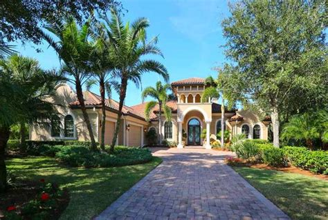 concession homes for sale sarasota fl golf community