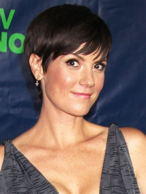 Zoe Search 17 Best Images About Zoe Mclellan On Special And Actresses
