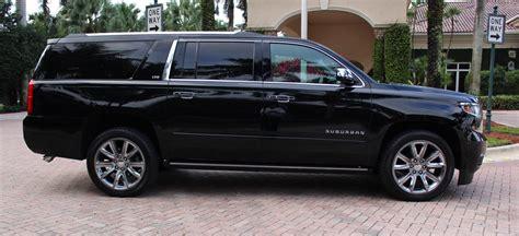 luxury wd suv star limo executive car service