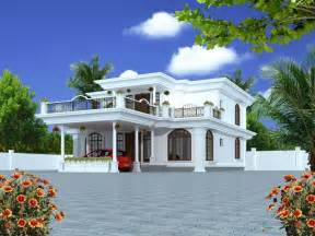 haus designen nadiva sulton india house design
