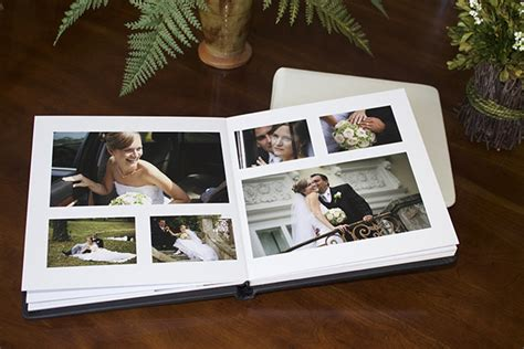 How To Make Wedding Album Layout by Wedding Photo Books Archives My Bridal Pix