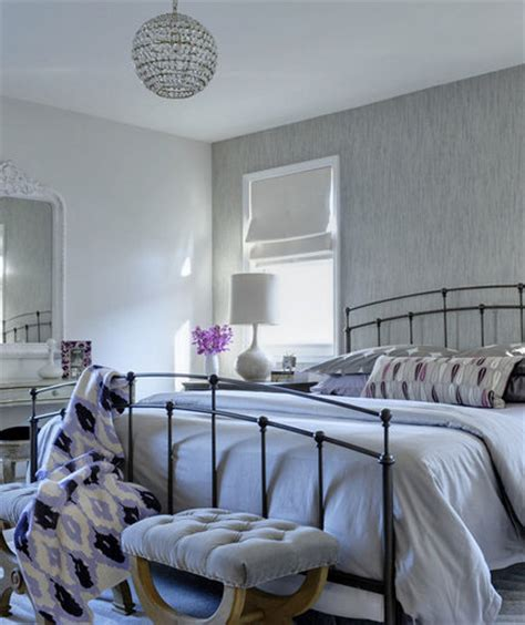 Bedroom Decorating Ideas Real Simple Mixing Master 30 Modern Bedroom Ideas Real Simple