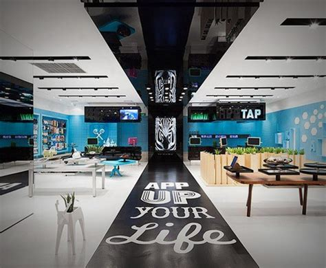Graphic Floor by Floor Graphics Pricing And Ideas