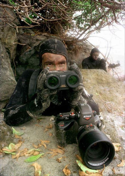seal navy housing ホンモノのゴツゴツ感 軍用暗視レンズをつけたかっこ良すぎるニコン d700 dna