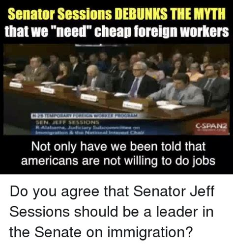jeff sessions funny funny jeff sessions memes of 2017 on sizzle chill