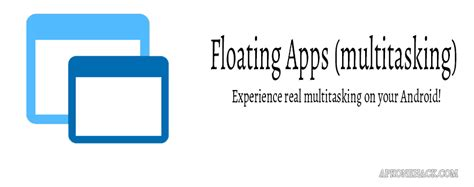 floating apps full version apk download floating apps multitasking apk full paid 4 0 android
