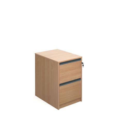 2 drawer file cabinet height office furniture 2 drawer filing cabinet height 723mm