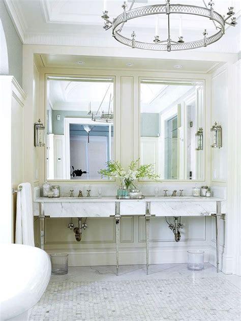 best small elegant bathroom ideas on pinterest bath powder perfect elegant bathroom design best of 73 best small