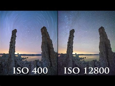 tutorial fotografi landscape photography tutorial iso made easy