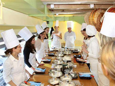 scuola di cucina gratis 68 cucina corsi di cucina parma corsi di cucina a