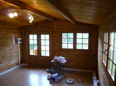in legno interni interni casa in legno