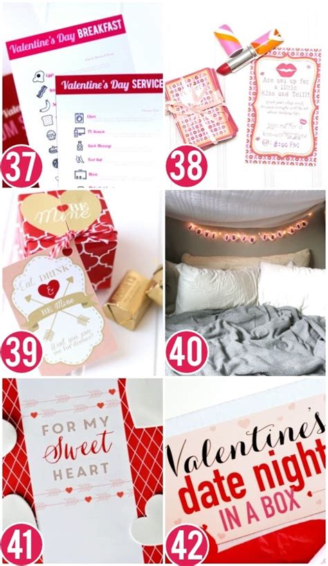 unique valentines day dates our most popular s day ideas from the dating divas