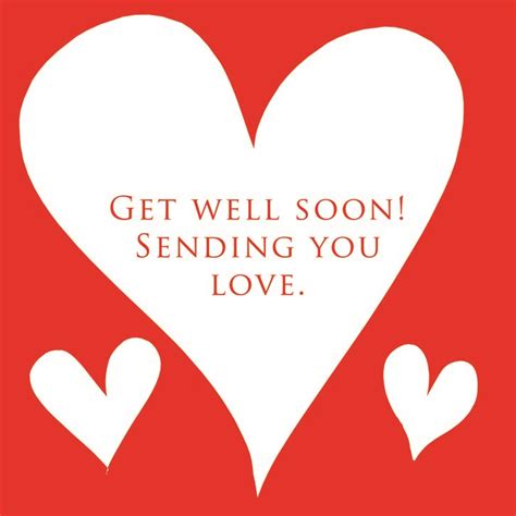 Get Well Images