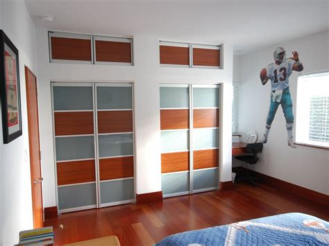 Miami Sliding Doors by Doors Miami Wood Impact Doors Miami