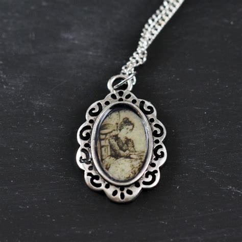 diy pendant with dimensional magic suburble