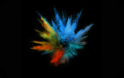 colorful wallpaper for macbook wallpaper for desktop laptop au81 apple macbook new