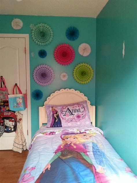 17 best images about home kids room on pinterest