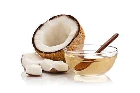 coconut oil on face before bed 10 beauty benefits using coconut oil laughtard