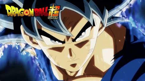 anoboy dragon ball super 119 dragon ball super episode 115 116 117 118 119 the