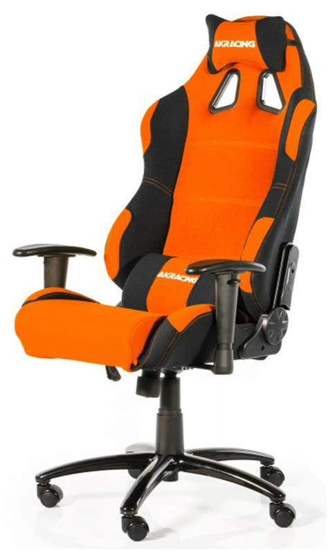 Best Cheap Gaming Chair by Best Gaming Chairs 2016 Buying Guide