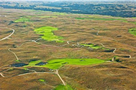 prairie club ne golf course review the prairie club dunes course ne