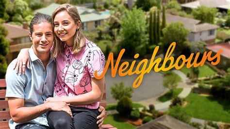 home design tv shows australia home design tv shows australia best free home design idea inspiration