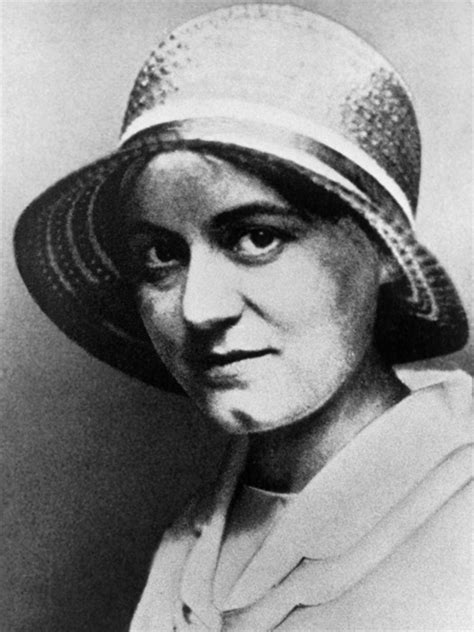 5 reasons why prof edith stein became a catholic