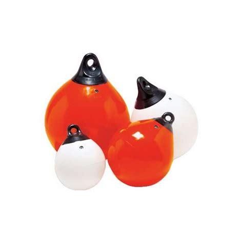 ending 15 orange made 61146 tuff end 15 orange buoy
