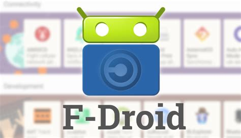 f droid apk apk magic f droid lead app maintainer boris is leaving the project