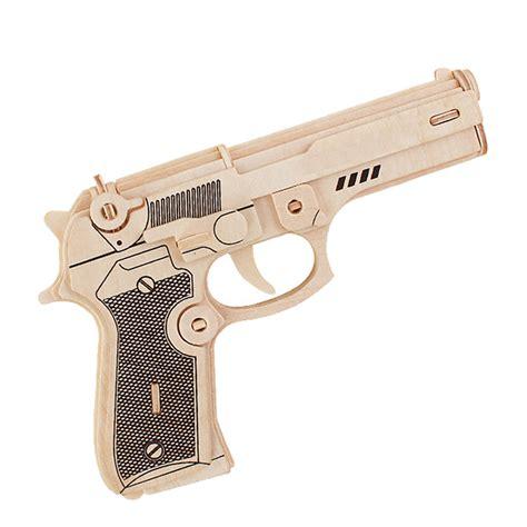 Ausini Gun Magnum Revolver kopen wholesale speelgoed revolver pistool uit