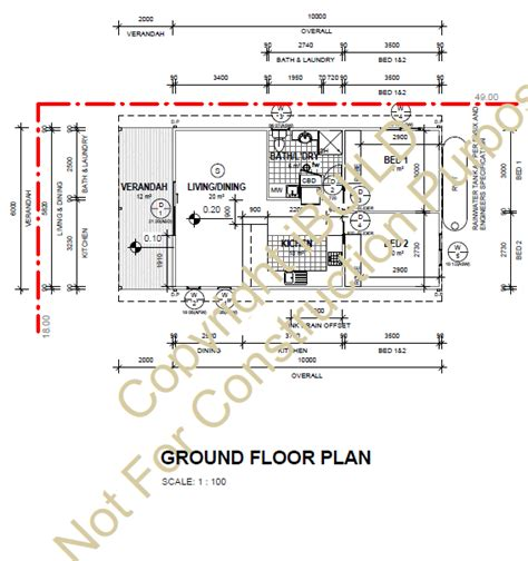 house plan approval procedure in coimbatore house plan approval procedure in coimbatore 28 images credit card order process